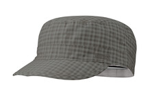 Outdoor Research Radar Storm Cap pewter